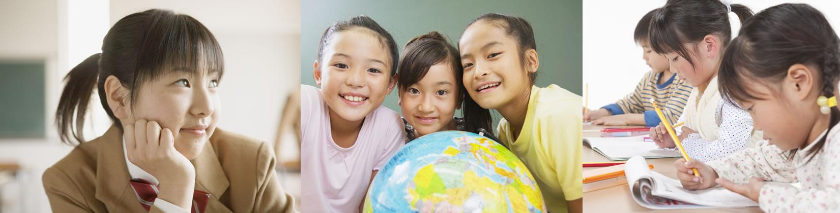 コア英語教室ブログ